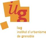 Logo_IUG_light.jpg