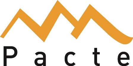 Logo_Pacte_quadri_1.jpg