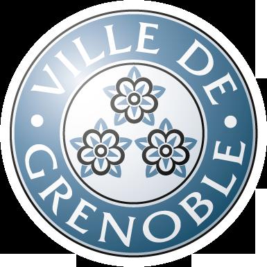 Logo_Ville_de_Grenoble_Couleur_PNG_.png