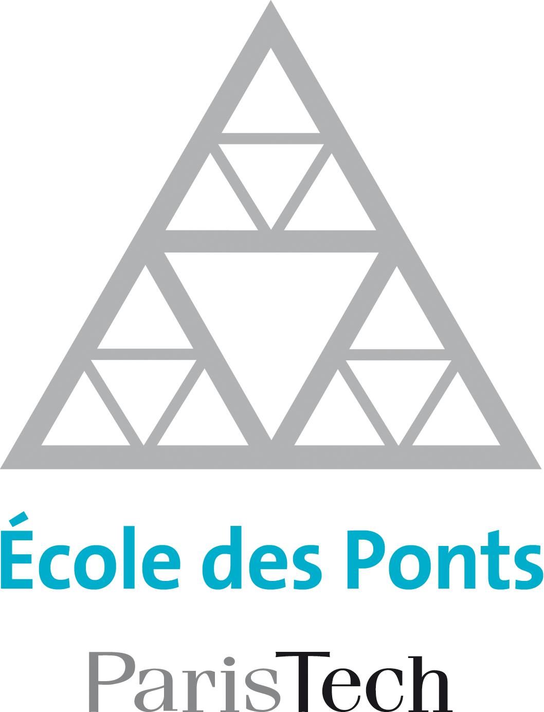 ecole_ponts_RVB300.jpg